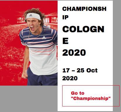 ATP COLOGNE 2020 2ème Capt9776