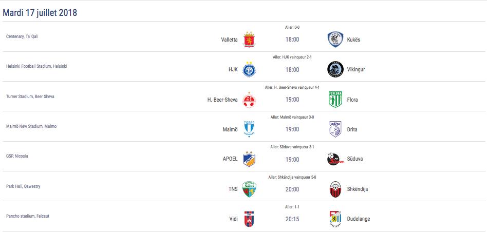 LIGUE DES CHAMPIONS UEFA 2018-2019//2020-2021 Captu562