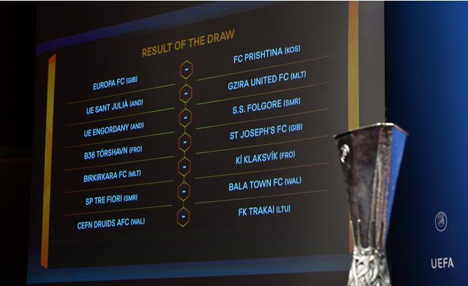 Ligue Europa 2018  - 2019 -2020 Captu603