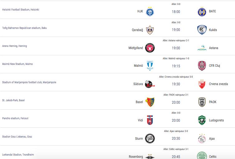 LIGUE DES CHAMPIONS UEFA 2018-2019//2020 - Page 2 Captu711