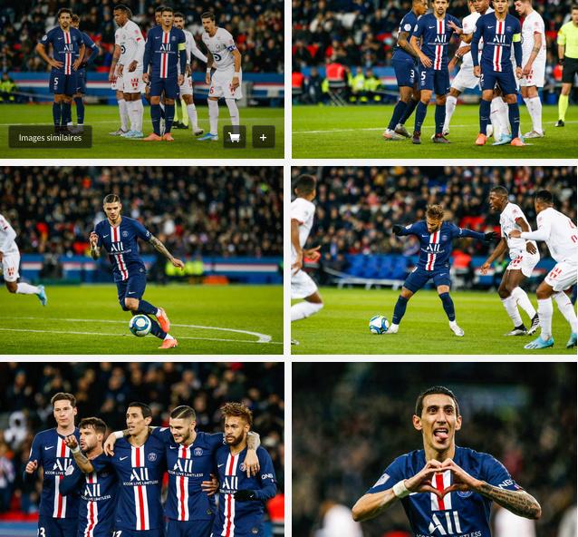 Championnat de France de football LIGUE 1 2018-2019-2020 - Page 32 Captur24