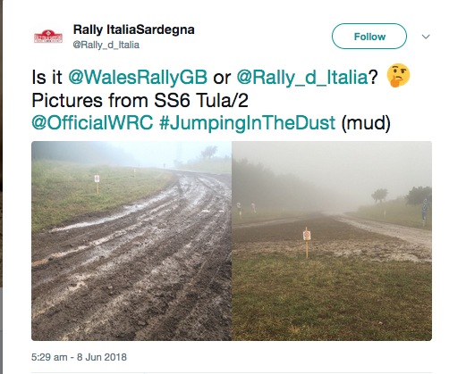 WRC RALLYE TOUR D'ITALIE Captur24