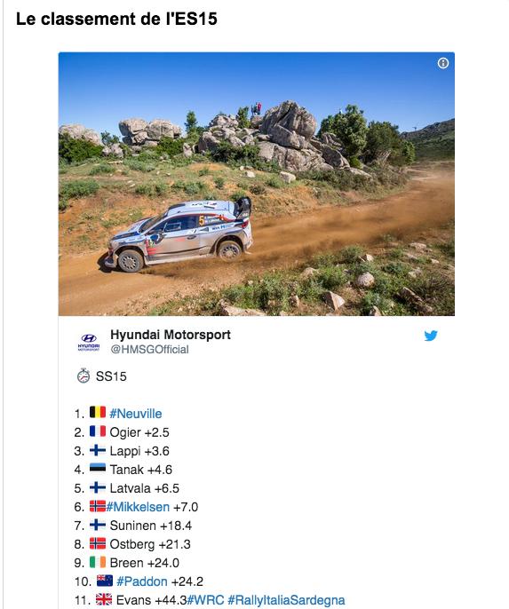 WRC RALLYE TOUR D'ITALIE - Page 2 Captur47