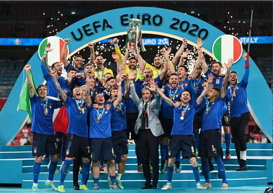 FOOTBALL CHAMPIONNAT D'EUROPE  2021 - Page 11 Captur60