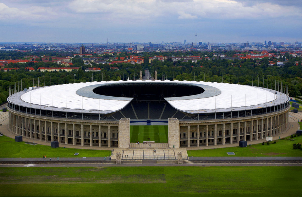 CHAMPIONNAT D'EUROPE DE FOOTBALL  2024 Captur61