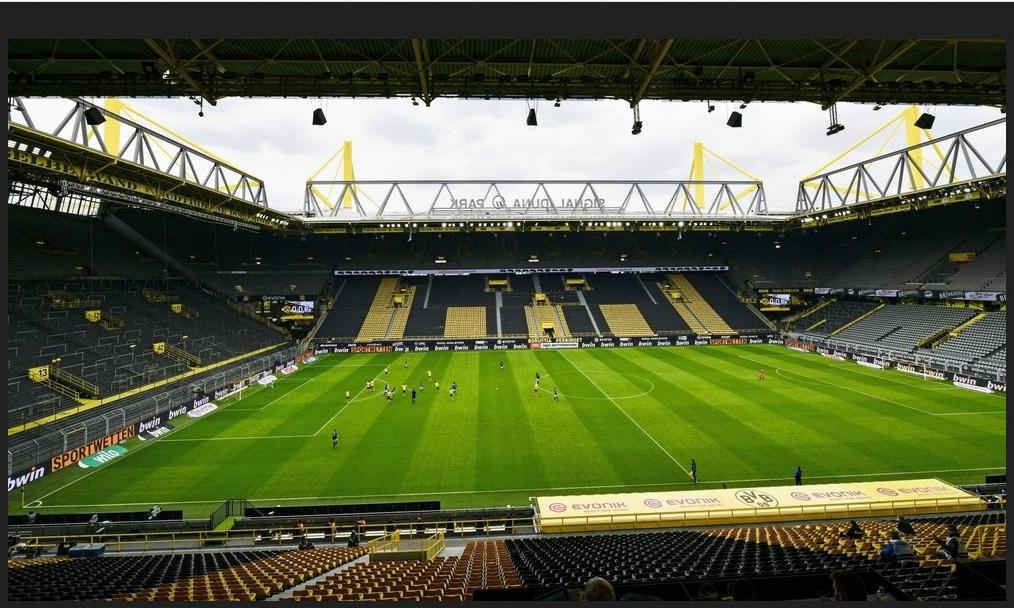 CHAMPIONNAT D'EUROPE DE FOOTBALL  2024 Captur62