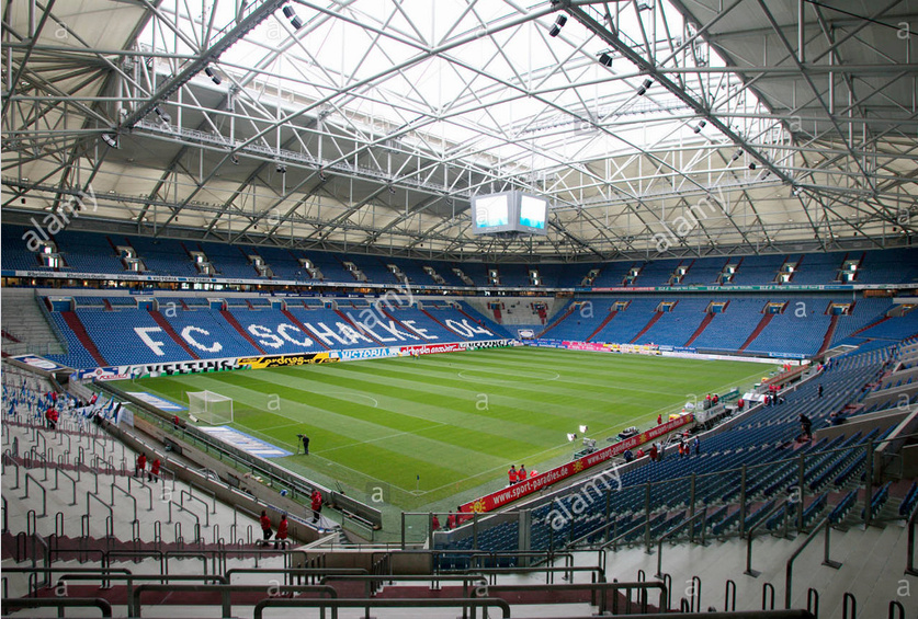 CHAMPIONNAT D'EUROPE DE FOOTBALL  2024 Captur63
