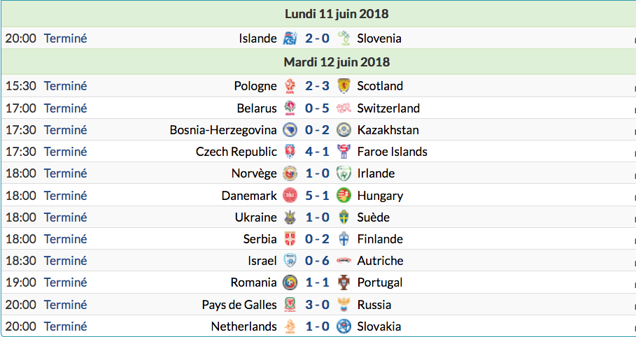 Coupe du monde féminine de football 2019 - Page 4 Captur89