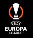 LIGUE EUROPA 2021-2022 Kaptur32