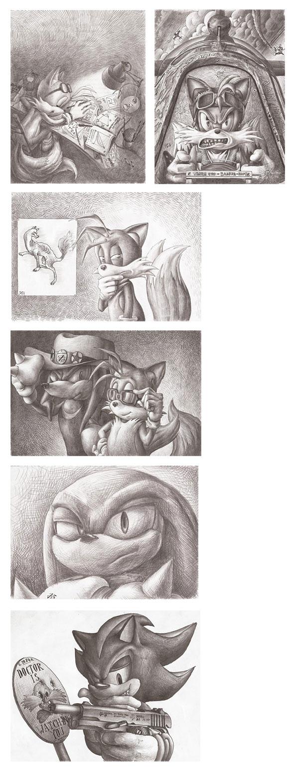 Clichés de Tails  - Page 25 Nik15910