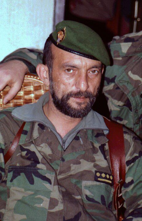 Mercenaires dans les forces croates 29277210