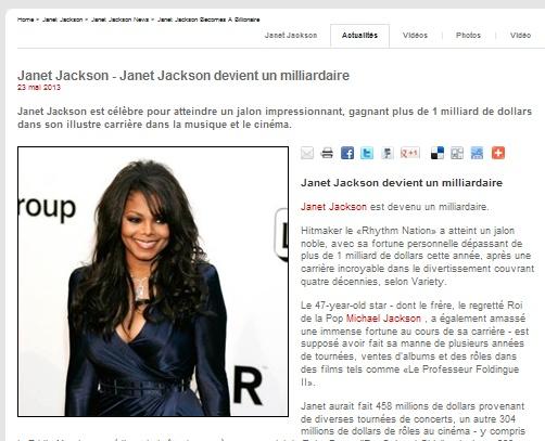 Janet Jackson milliardaire ! Janet_10