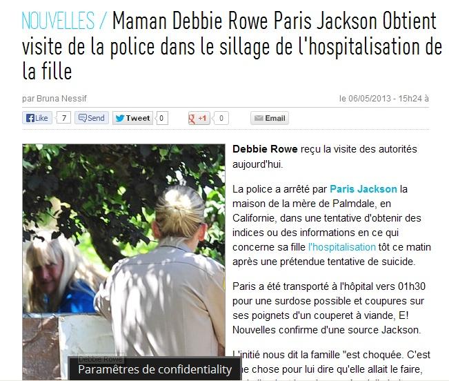 Paris, Prince et Blanket - Page 2 Nouvel10