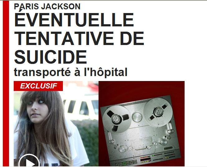 Paris, Prince et Blanket - Page 2 Suicid10