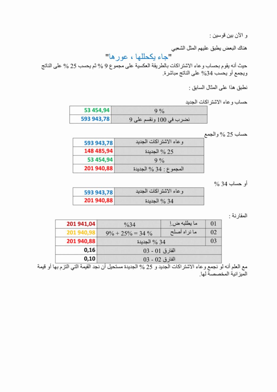 مشكل التقريب حساب الأجر و (Télédéclaration DAC)  Page_510