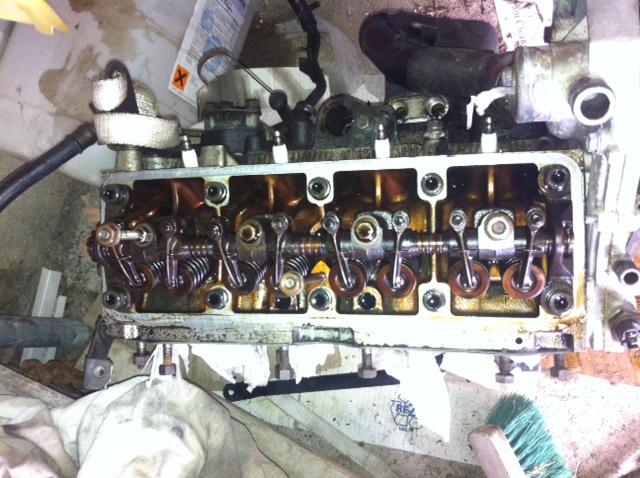 le jéjéT turbo photo p.21 - Page 8 Photo156