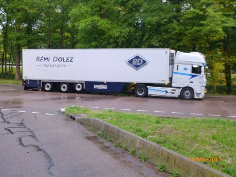 Remi Dolez (Bertincourt 62) Papy_141