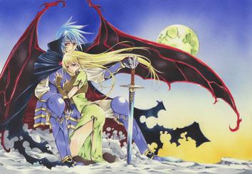 Quiz Mangas/BDs - Page 2 Vampir10