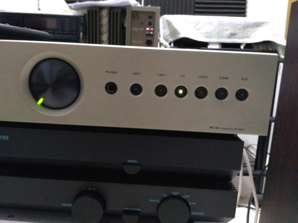 Myryad MI 120 Amplifier (used) Img_2028