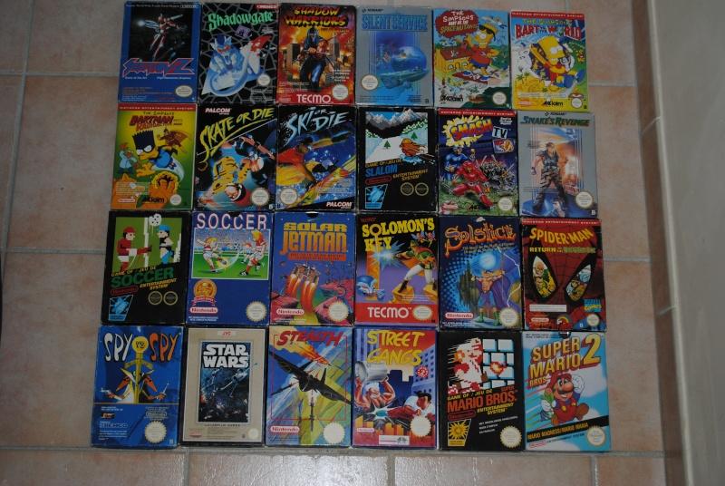 La collec de Chugg prochain arrêt Full Set NES puis GB et enfin SNES Dsc_0610