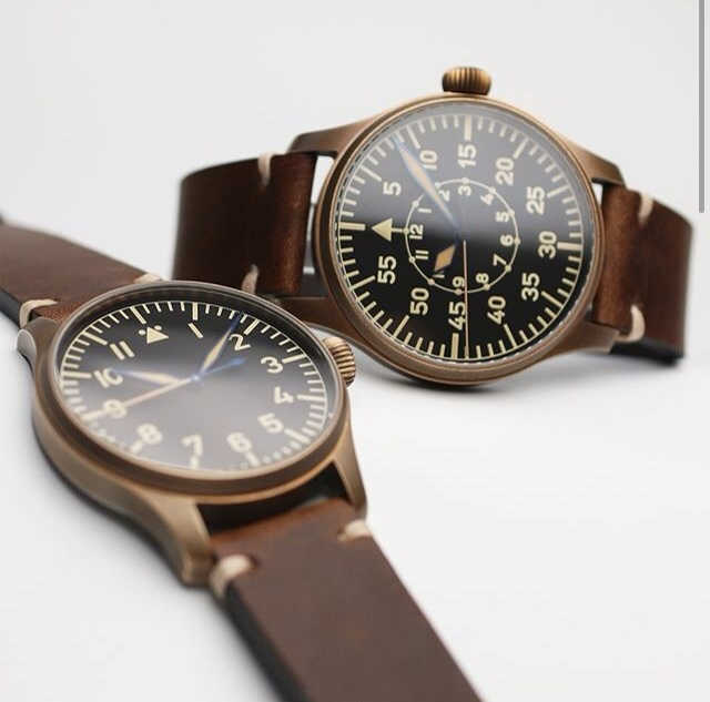 flieger - STOWA Flieger Club [The Official Subject] - Vol IV - Page 28 Image131