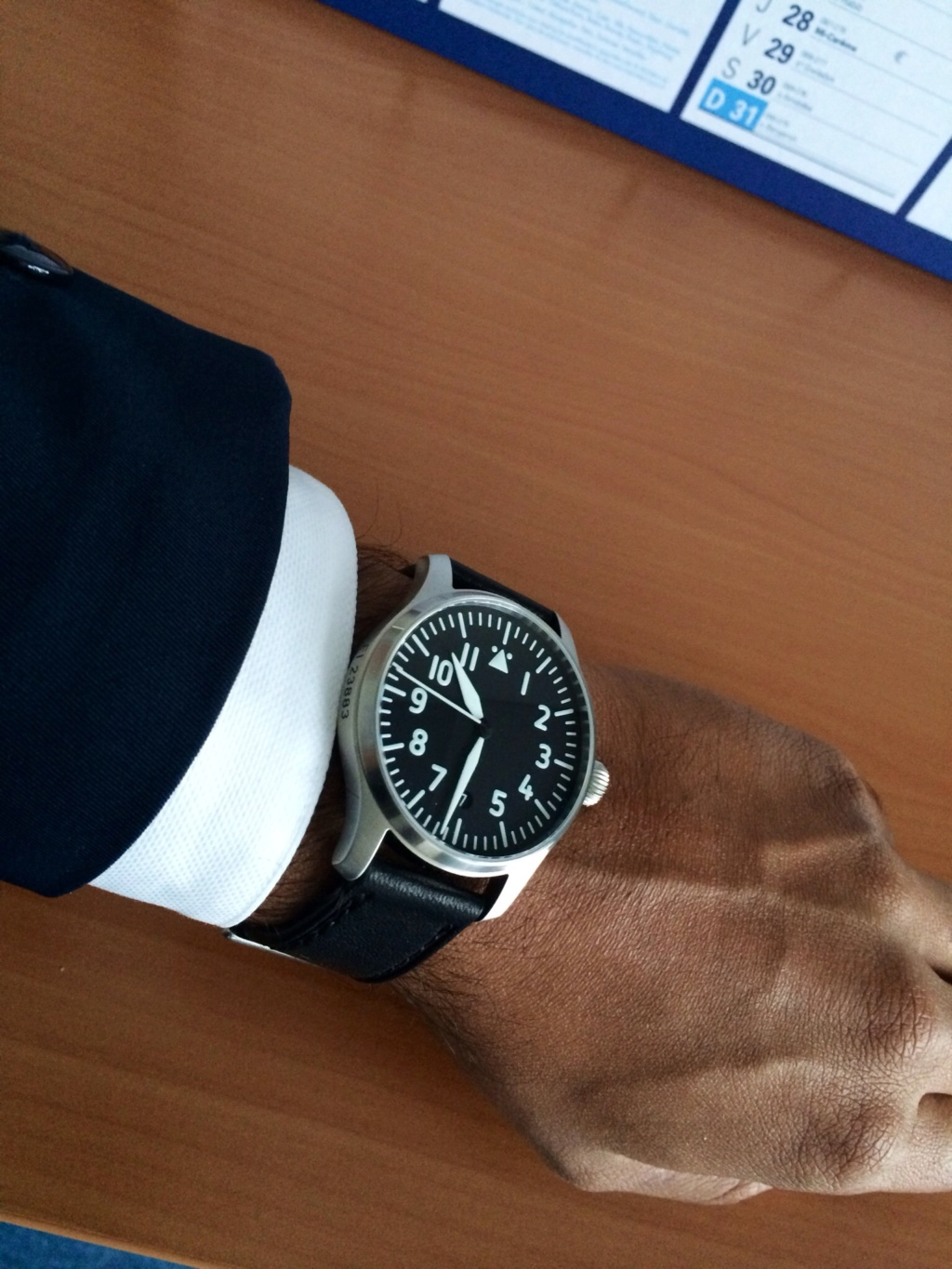stowa - STOWA Flieger Club [The Official Subject] - Vol IV - Page 23 Image26