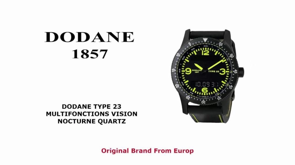 DODANE - Le club des heureux propriétaire de DODANE - Page 10 Maxres12