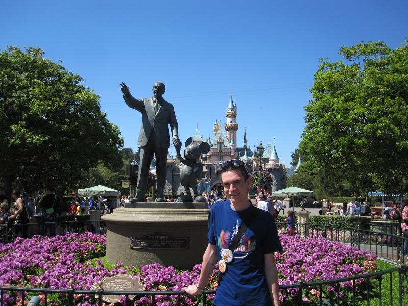 Vos plus belles photos de Disneyland Resort - Page 4 Img_0710
