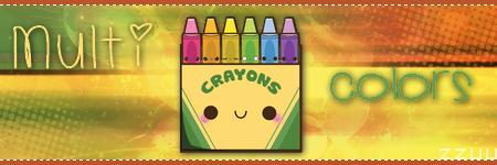 Règles de modération - Page 3 Crayon10