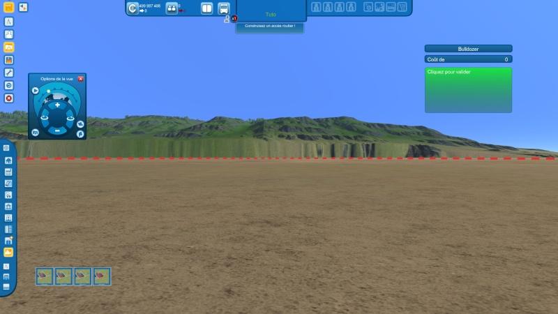 [Tuto] Construire un Tunnel sous un CDB! Gamesc12