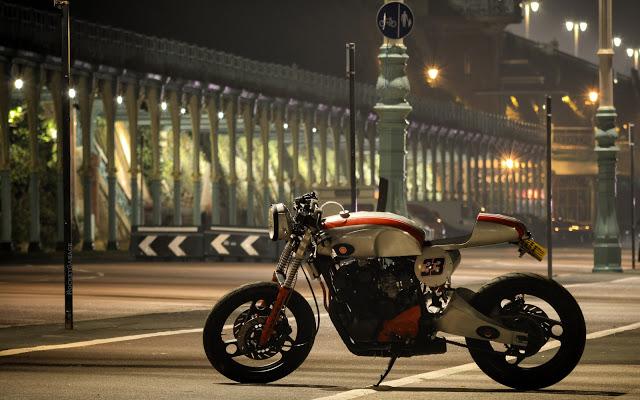 bistrot racer XJ 600 Night_10