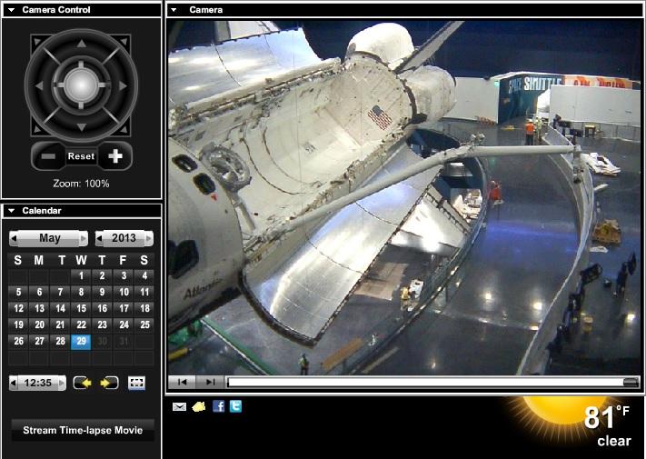 [Atlantis-OV104] Destination Kennedy Space Center's Visitor Complex - Page 5 Sans_t13