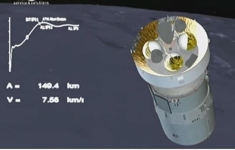 """Lancement Ariane 5 ES VA213 / ATV-4 """"Albert Einstein"""" - 5 juin 2013  - Page 6 Sans_t14"""