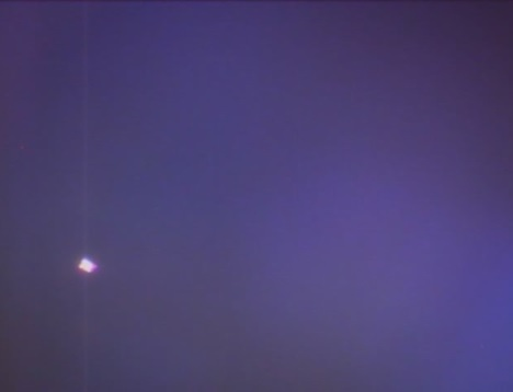 """Lancement Ariane 5 ES VA213 / ATV-4 """"Albert Einstein"""" - 5 juin 2013  - Page 8 Sans_t15"""