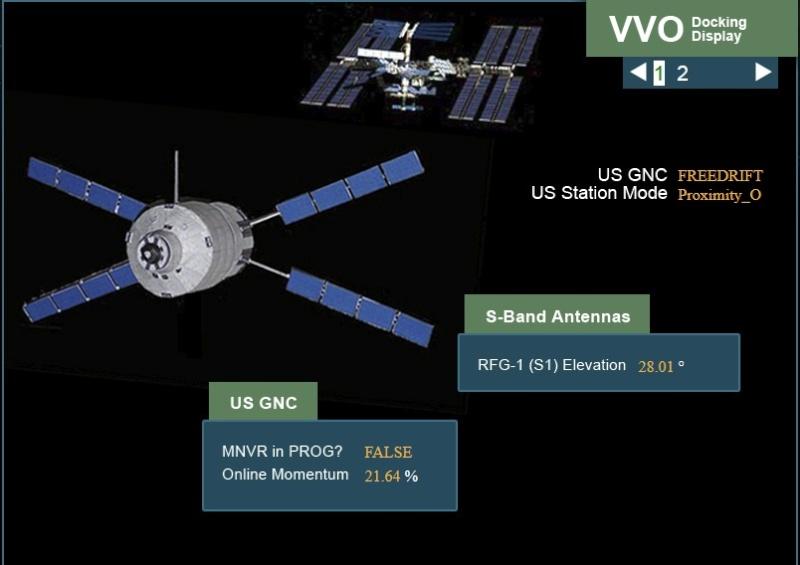 """Lancement Ariane 5 ES VA213 / ATV-4 """"Albert Einstein"""" - 5 juin 2013  - Page 8 Sans_t16"""