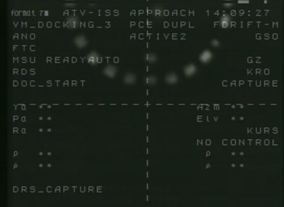 """Lancement Ariane 5 ES VA213 / ATV-4 """"Albert Einstein"""" - 5 juin 2013  - Page 9 Sans_t20"""