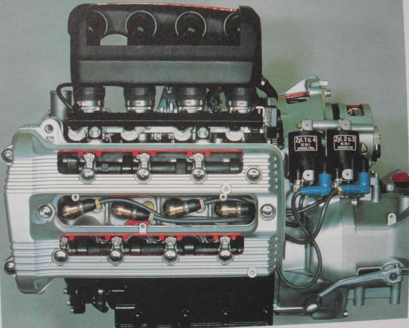 Cutaway Engine Sam_0610