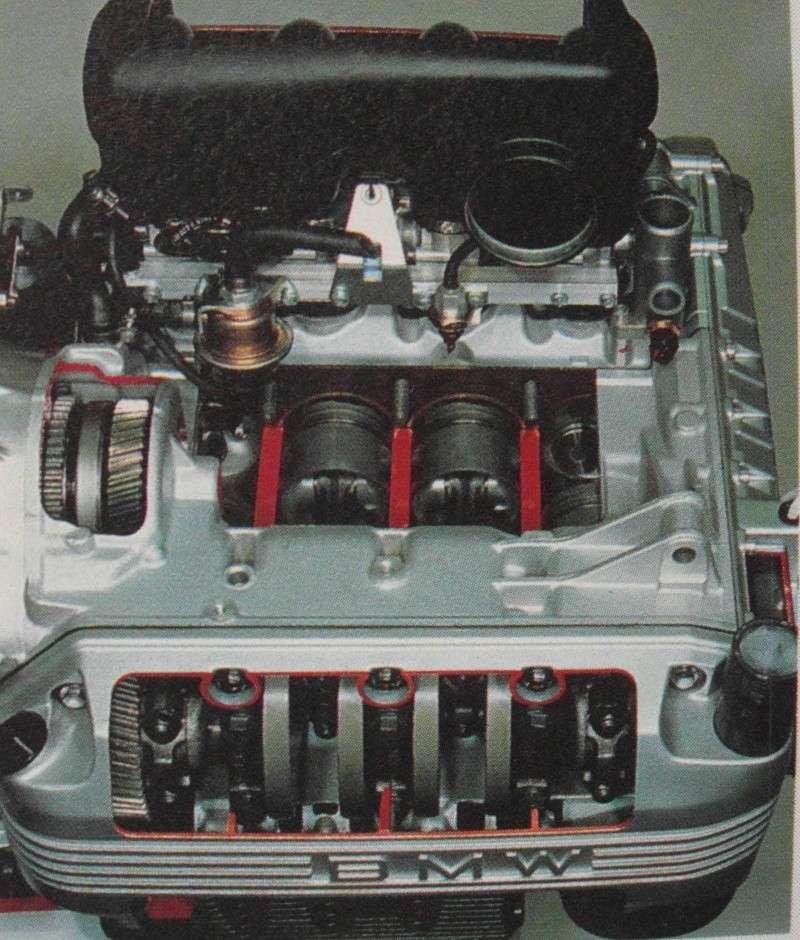 Cutaway Engine Sam_0611