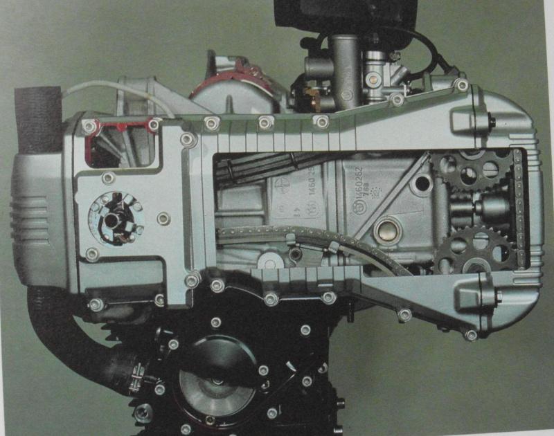 Cutaway Engine Sam_0612