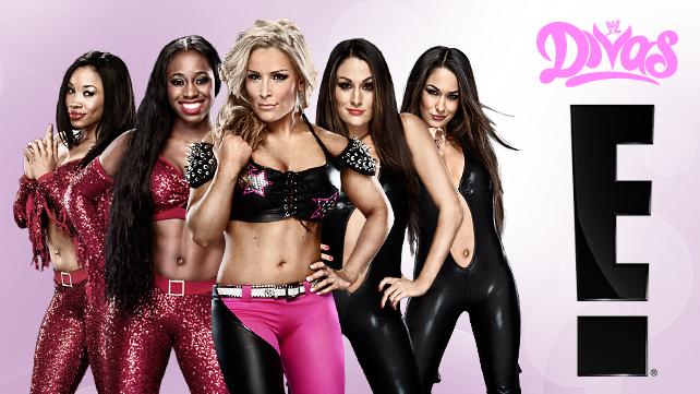 [Divers] La WWE annonce une télé réalité spéciale Divas 20130412