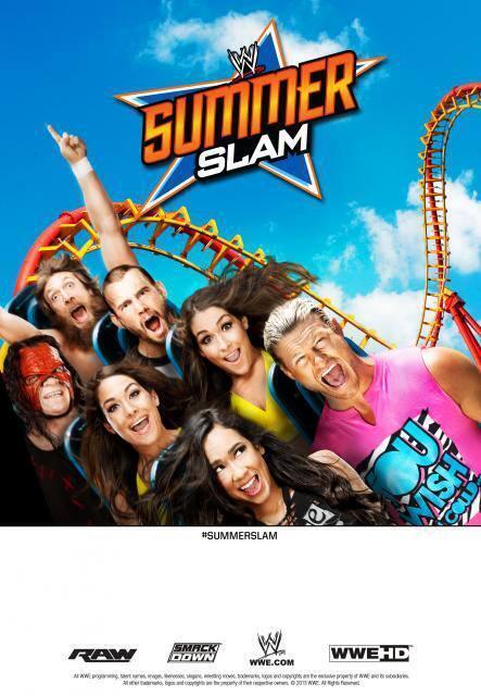 WWE Summerslam du 18/08/2013 Bntlsl10