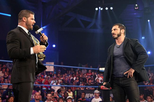 [Compétition] La fin d'une tag team TNA ? Bobby-10