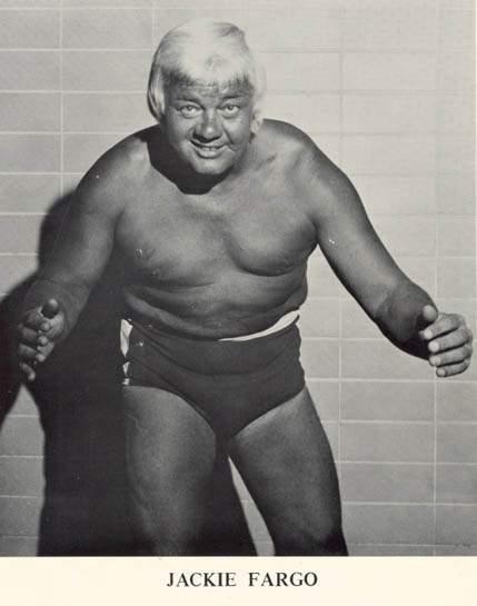 [Divers] Décès d'une légende de la NWA Jackie10