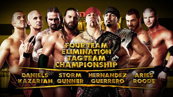 TNA Slammiversary du 02/06/2013 Ppv3a10