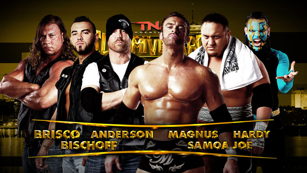 TNA Slammiversary du 02/06/2013 Ppv3b10