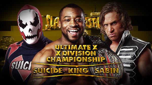 TNA Slammiversary du 02/06/2013 Ppv4a10