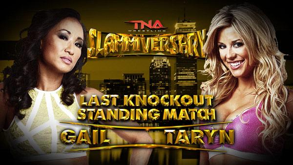 TNA Slammiversary du 02/06/2013 Ppv6a11