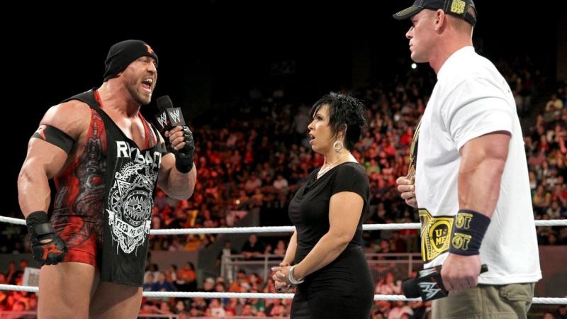 [Compétition] Déjà la fin entre Cena et Ryback ? Raw_1010