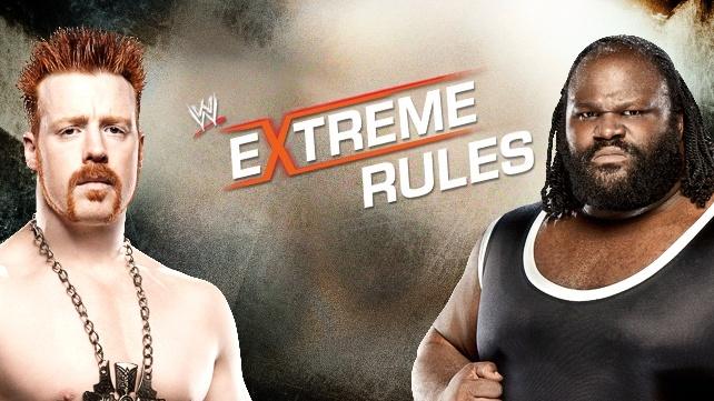 WWE Extreme Rules du 19/05/2013 Sans-t10