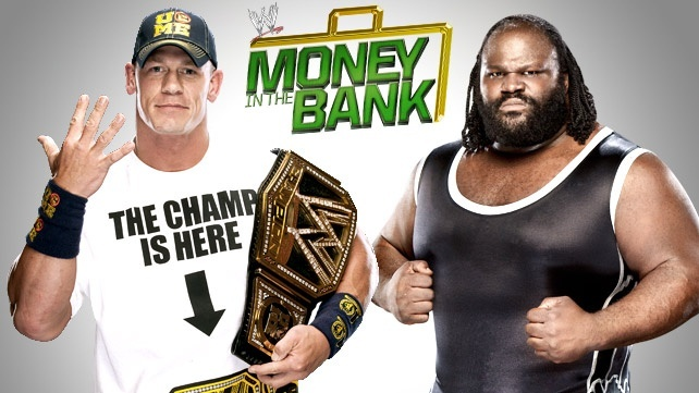WWE Money In The Bank du 14/07/2013 Sanss-10
